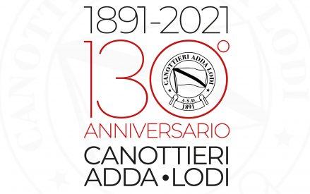 Buon compleanno Canottieri!